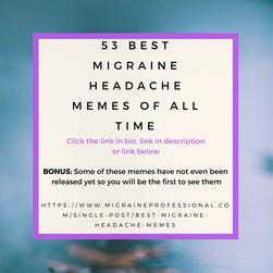 best cbd brand for migraines