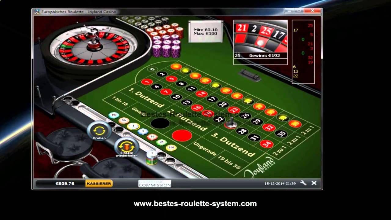Online Casino Geld ZurГјck Verlangen