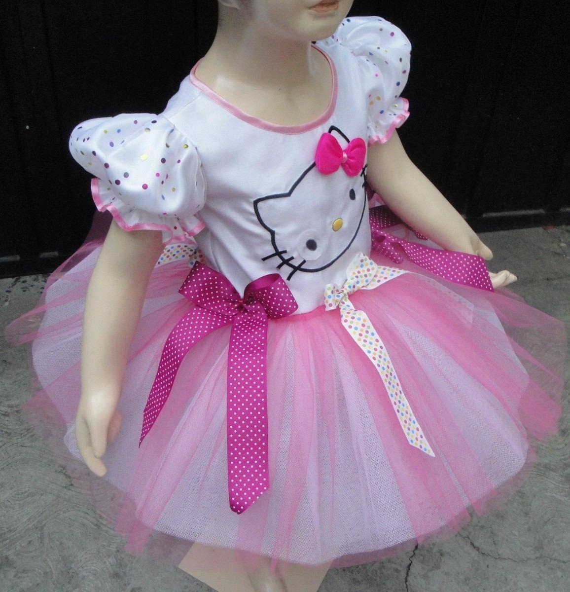 Magnífico Vestido De Lujo De Ideas Para Disfraces De Fiesta ...