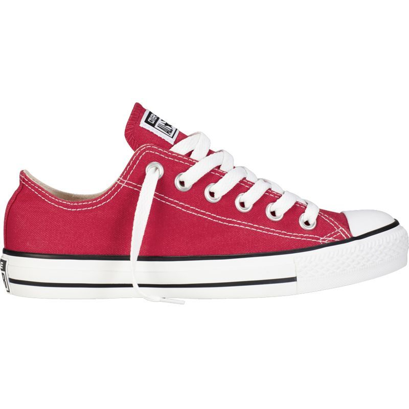 3f68a0cbab6890 Converse Chuck Taylor All Star Classic Low-Top Casual Shoes