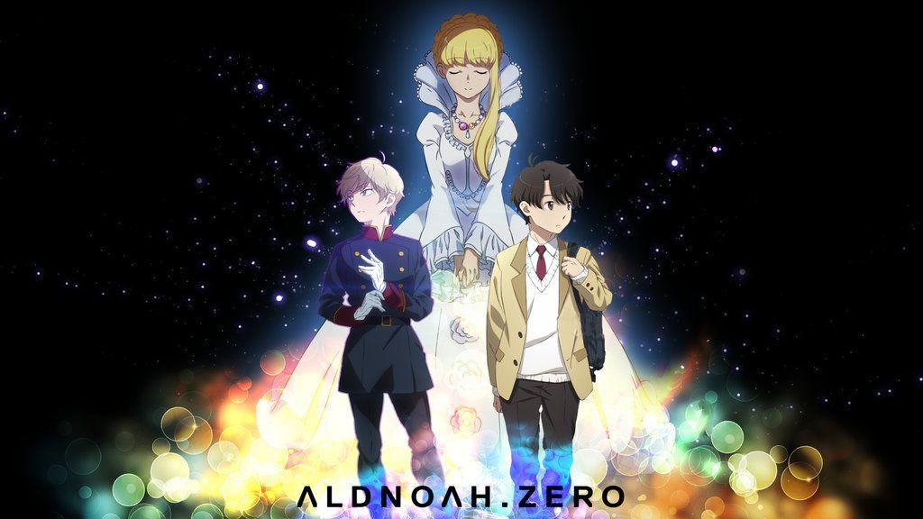 Earth Vs Mars Anime Anime Anime Lovers Mecha Anime