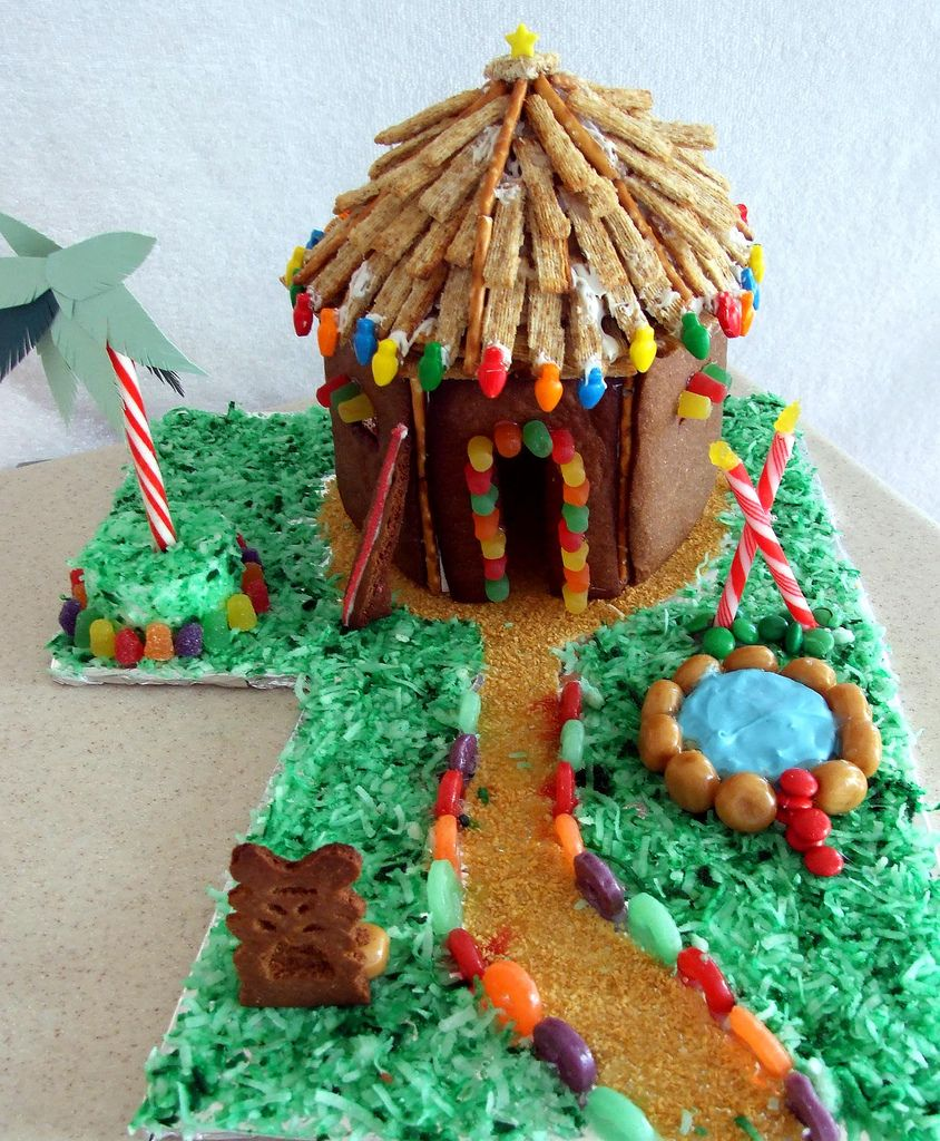 Related Image Christmas Gingerbread House Gingerbread Gingerbread Cookies Decorated