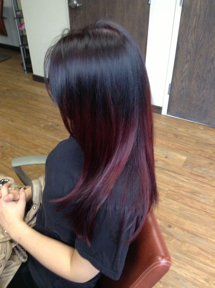 Pin By Akanksha Gupta On Hair Color Ideas For Shoulder Length Hair