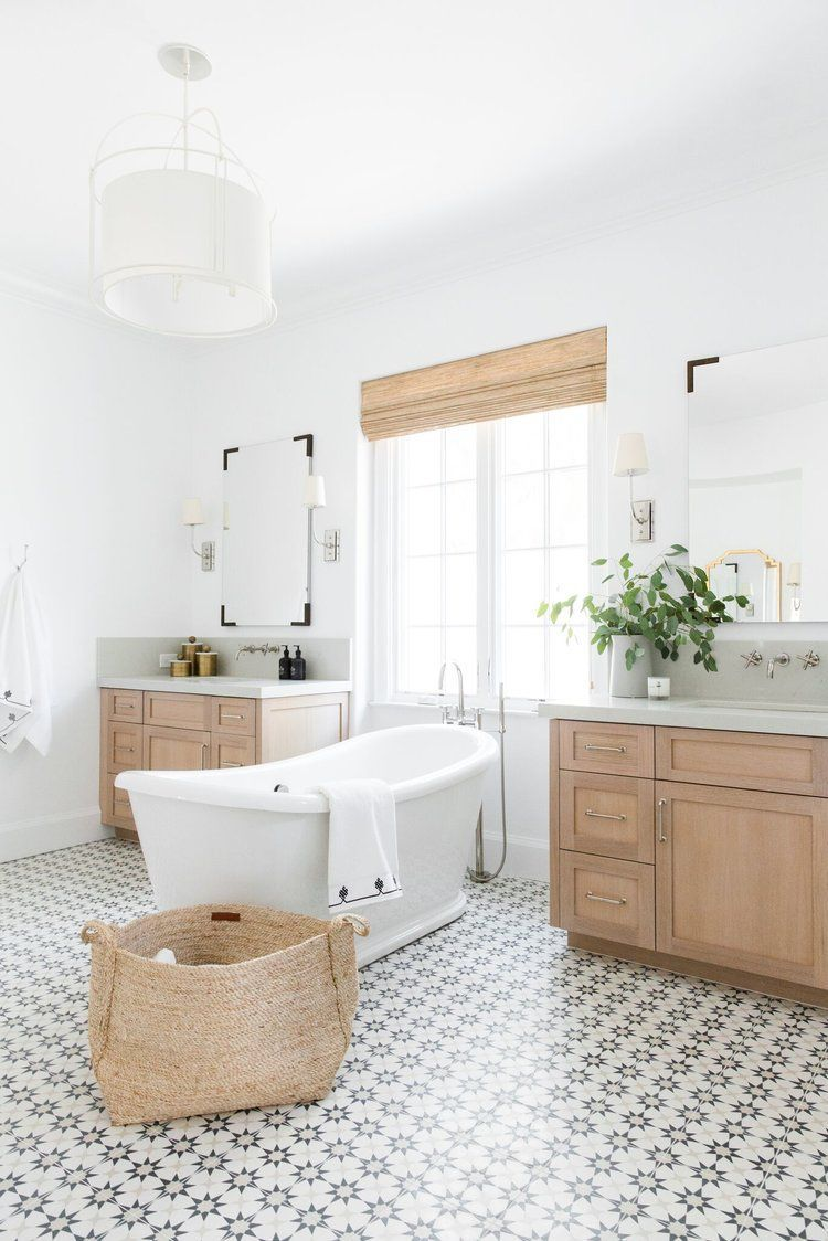Pin by morgans decorating ideas on decorating bathrooms in