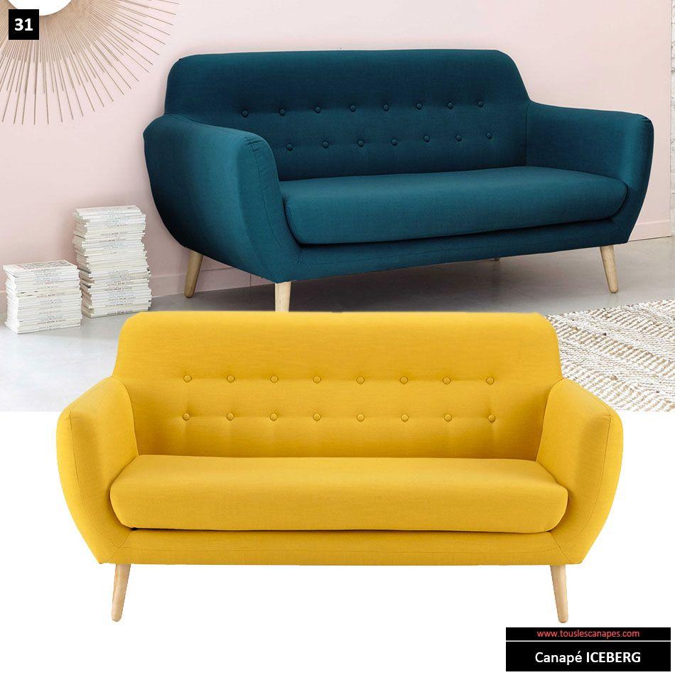 82 canap s convertibles et fixes moins de 400 euros. Black Bedroom Furniture Sets. Home Design Ideas