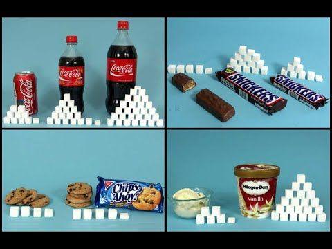 Gran cantidad de enfermedades físicas y mentales habituales están relacionadas con el consumo del azúcar. El alto consumo de azúcar es el principal culpable ...