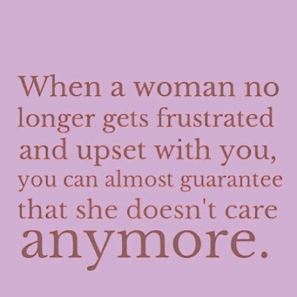 Pin By M B On Quotes Words Love Quotes Funny Life Quotes