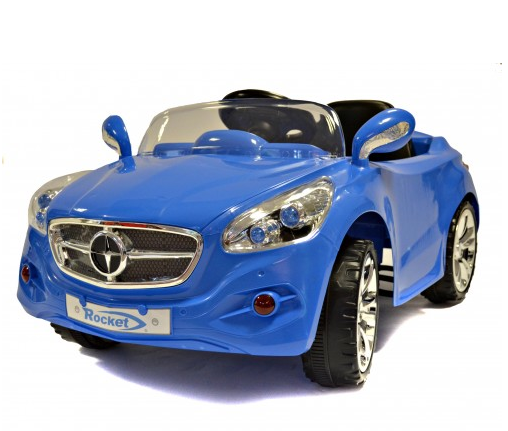 Kids Electric Ride On Car 169 95 Cars Little
