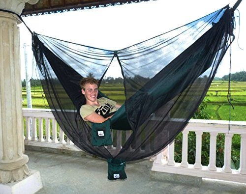 hammock bliss mosquito   cocoon  the ultimate bug screen mossy  ting canopy for your hammock with bug proof no see um mesh    you can get additional     hammock bliss mosquito   cocoon  the ultimate bug screen mossy      rh   pinterest
