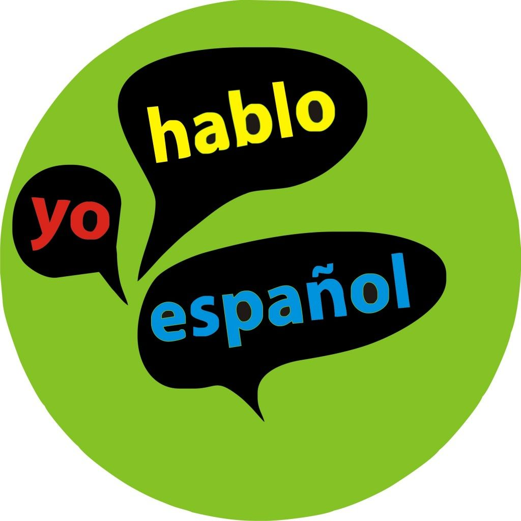 Clip Art Spanish Clip Art 1000 images about spanish clipart on pinterest website and teaching