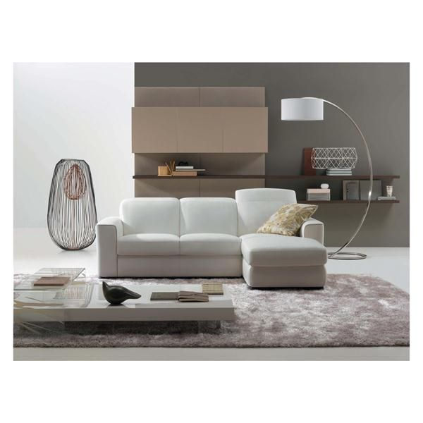 Malcom from Natuzzi Natuzzi Pinterest Living rooms, Chaise