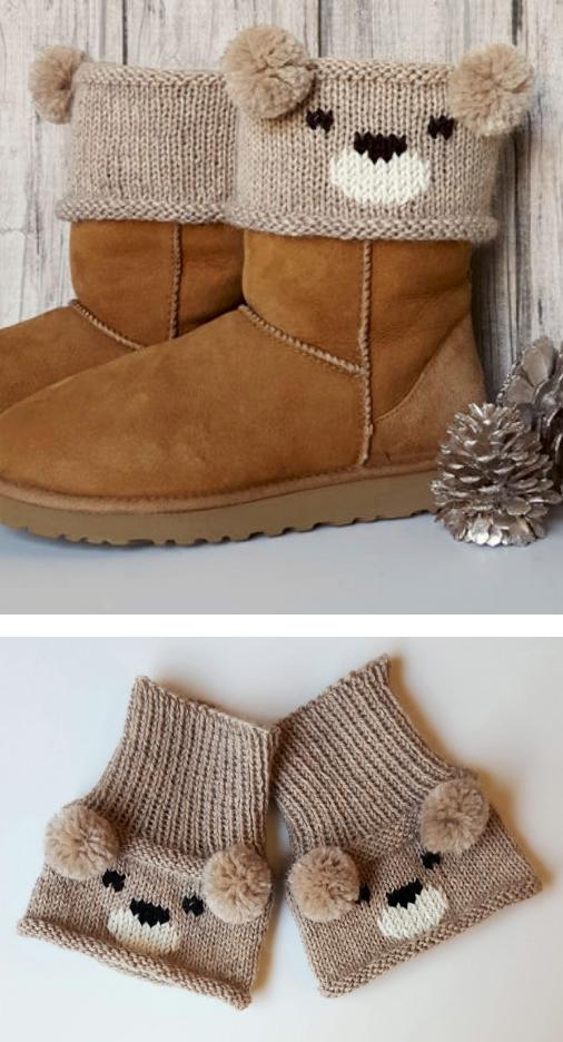 Stylecraft Alpaca Tweed DK - All Colours - Product Description