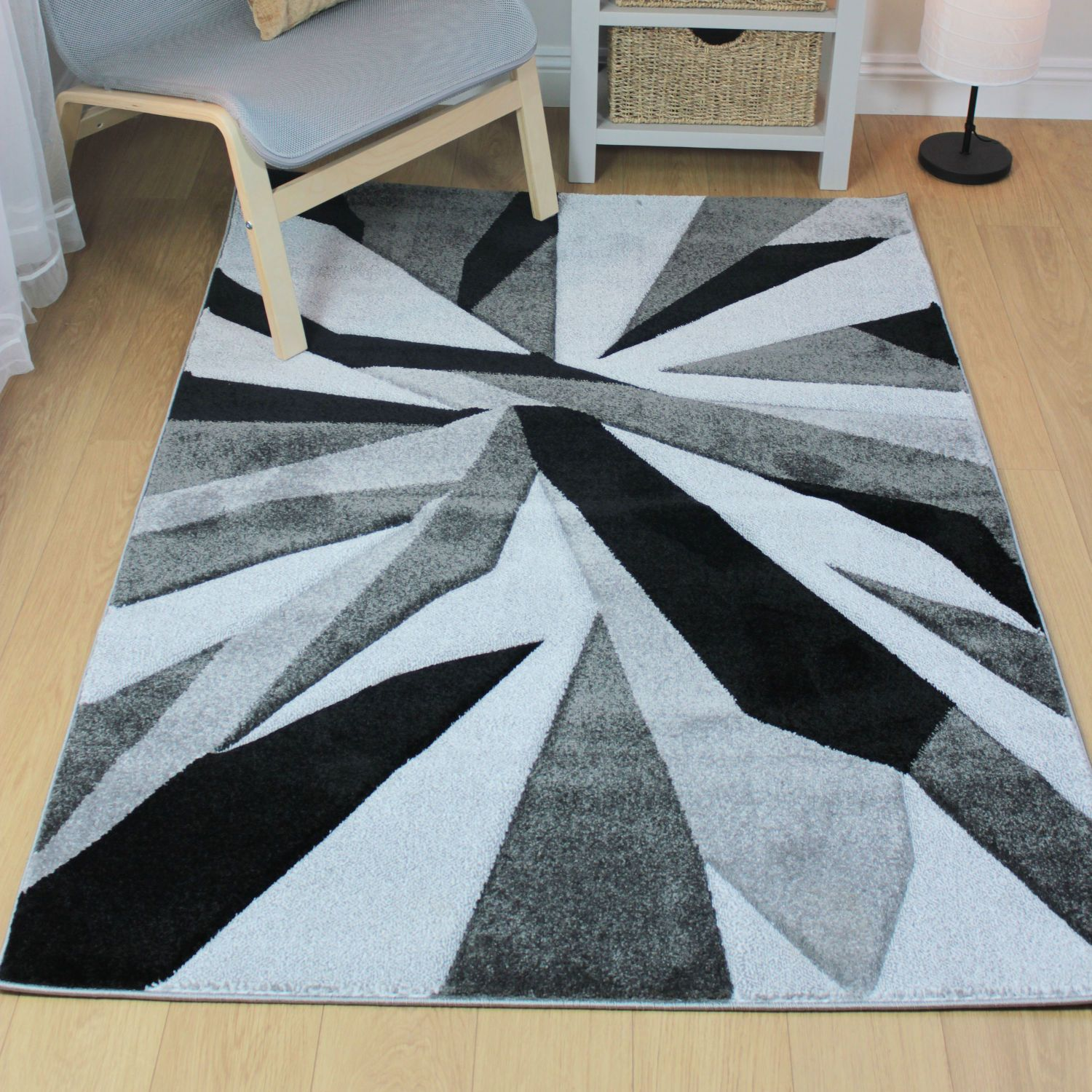 Fusion Light Beige 120cm X 160cm Colourfast So The Rug Will Not Fade Carpet Tiles Opening Hours Easy Wipe Clean Details Of This Range