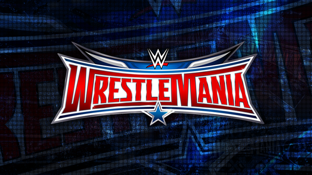 Wwe Reveals Full Detailed Schedule Of Wrestlemania Week Activities Wrestlemania 32 Wwe Wrestlemania 32 Wrestlemania