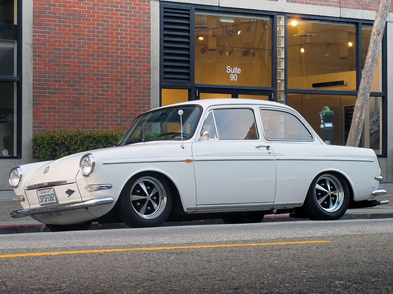 volkswagen type 3 notchback 1964 wheels pinterest volkswagen cars and busses. Black Bedroom Furniture Sets. Home Design Ideas