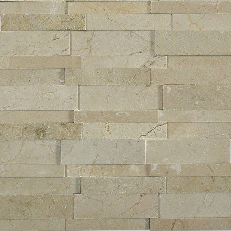 Get A Unique, Sophisticated Look In Any Bathroom Or Kitchen Setting With  Stone Tiles U0026 The Stone Tile Collection From TileBar.
