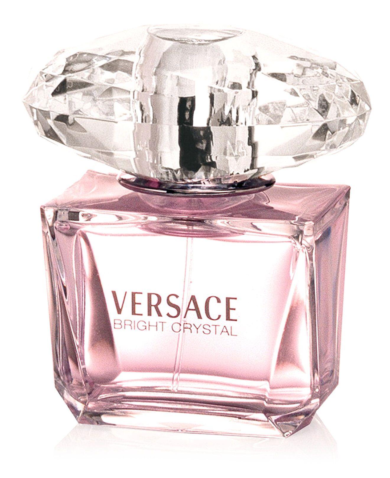 Pin On Perfumes Masculinos Y Femeninos