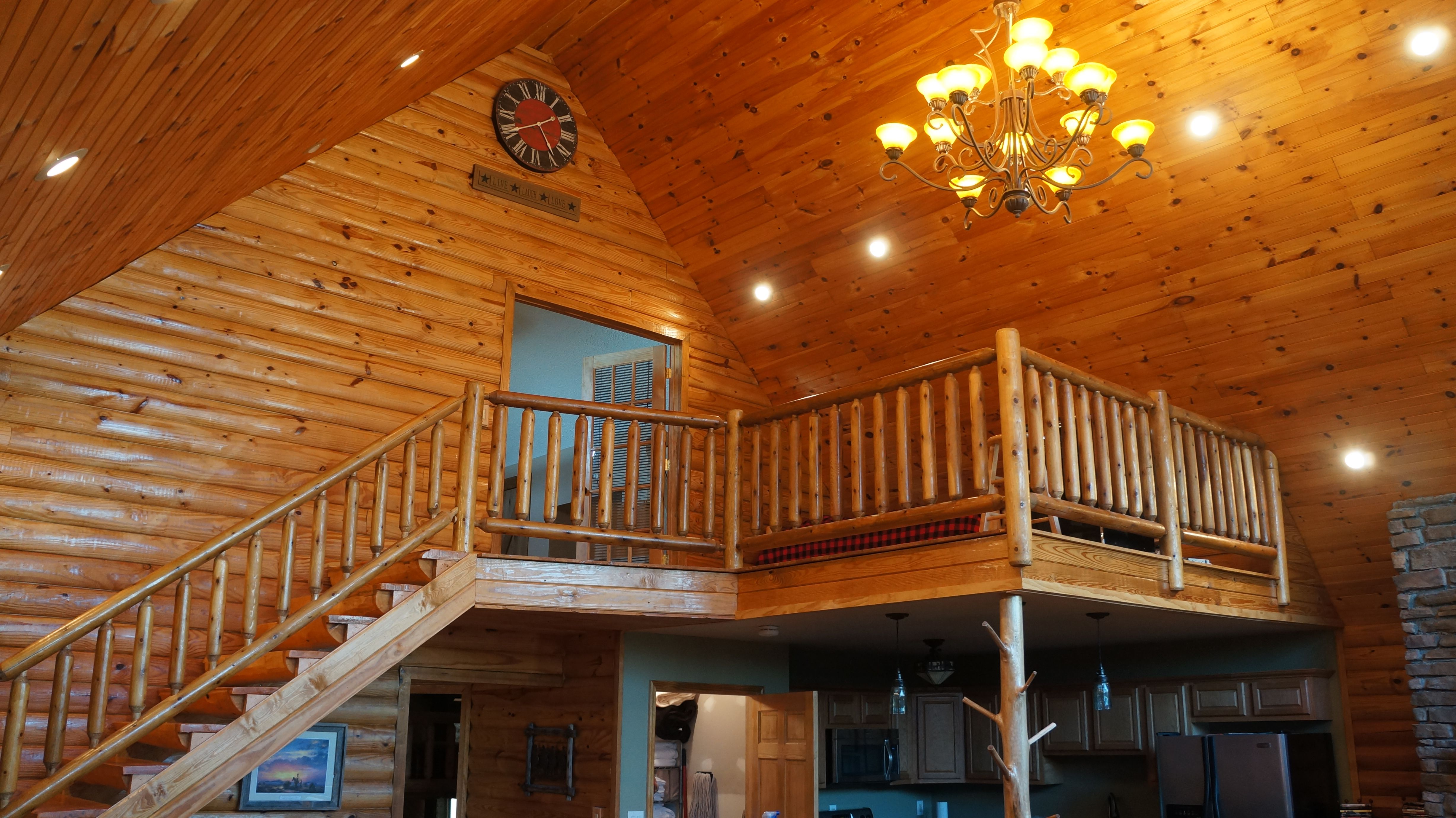 lake of yourself kirby landin cabins water cabin has you to plenty for greeson and come enjoy sports see hollow marina rentals dale