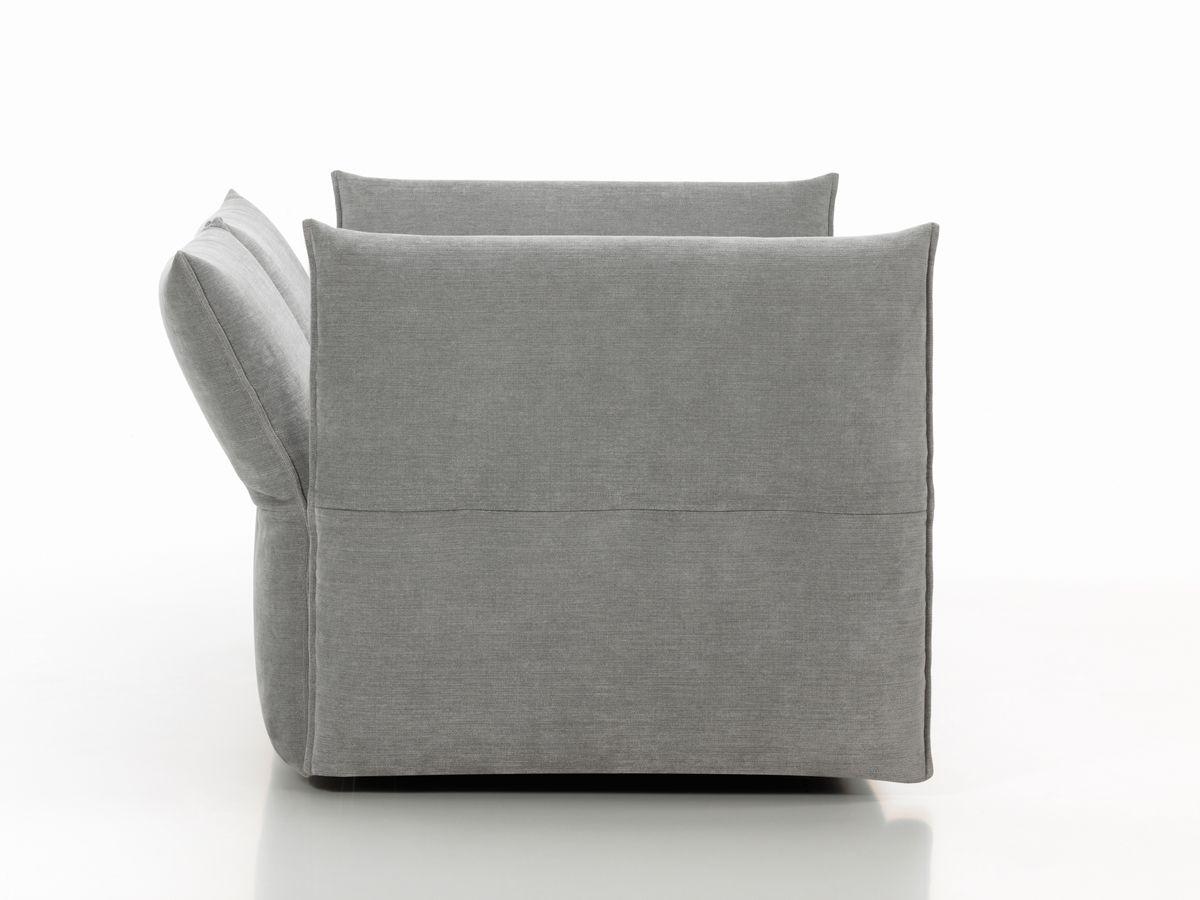 http://cdn.nest.co.uk/product-media/1I3V/1200/900/Mariposa-Sofa-two-seater-sofa-grey-2.jpg