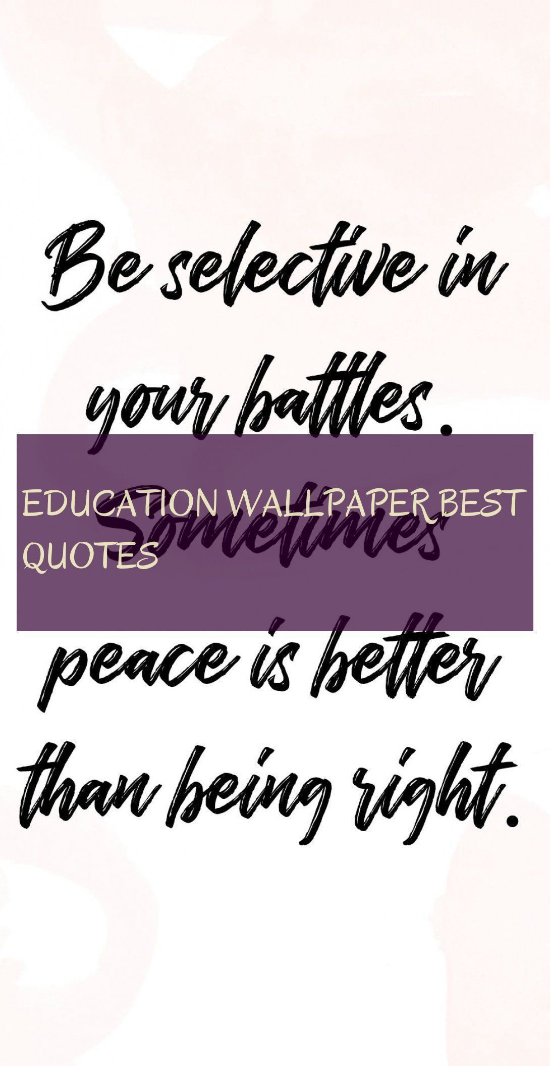 Education Wallpaper Best Quotes Quotes Education Quote Education Quote Best Quotes Education Quotes Education