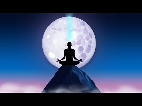 ULTIMATE ZEN MEDITATION MUSIC ☯ 1 Hour Relaxing Music