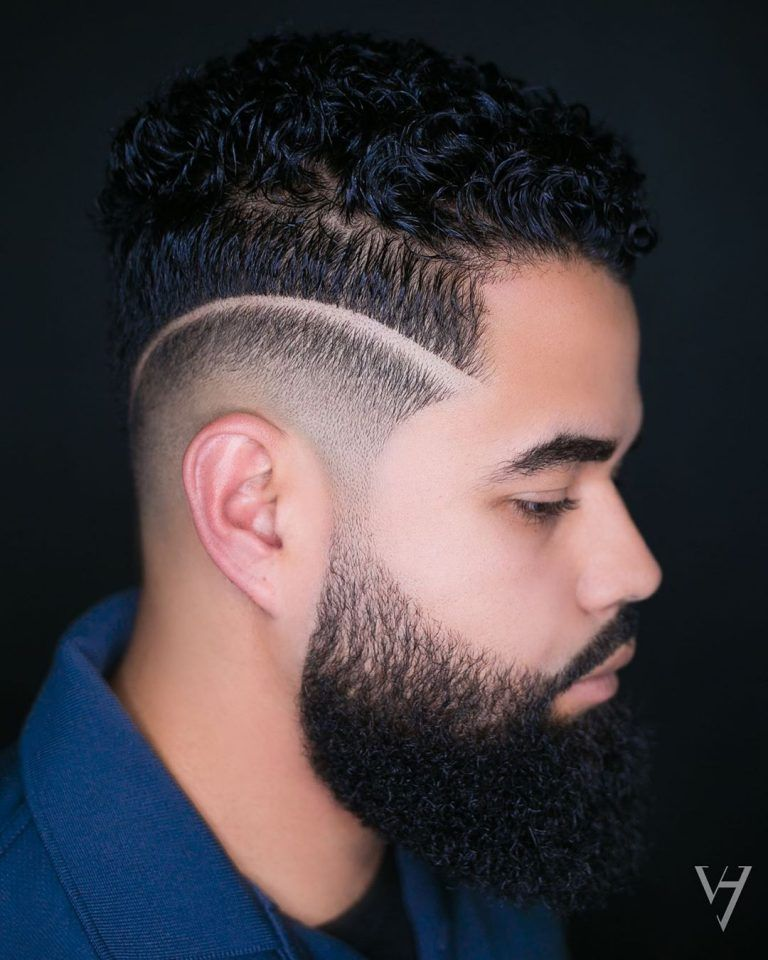 77 best curly hair mens hairstyles haircuts 2020