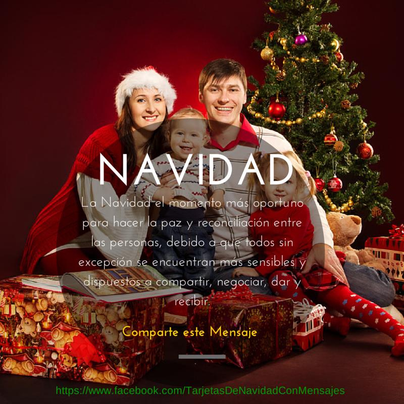 Feliz Navidad 2014 Te Invitamos A Visitar Nuestro Canal De Youtube Para Compartir Mas Videos Y Saludos De Navidad Y Ano Nuevo Http Movie Posters Poster Movies