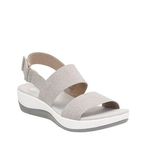 1090e001fafec Buy jcpenney womens sandals cheap