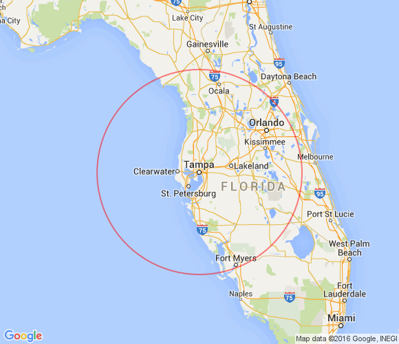 f4ac2a59ee9c79ed5e693487890415c7 - How Many Days Does It Take To Get To Florida