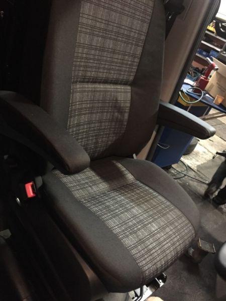 Für Alle Modelle 906 Fahrer Sitz Und Beifahrersitz Mi