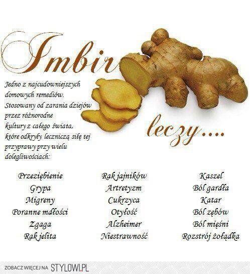 Stylowi Pl Odkrywaj Kolekcjonuj Inspiruj Health Food Healthy Facts Cholesterol Foods