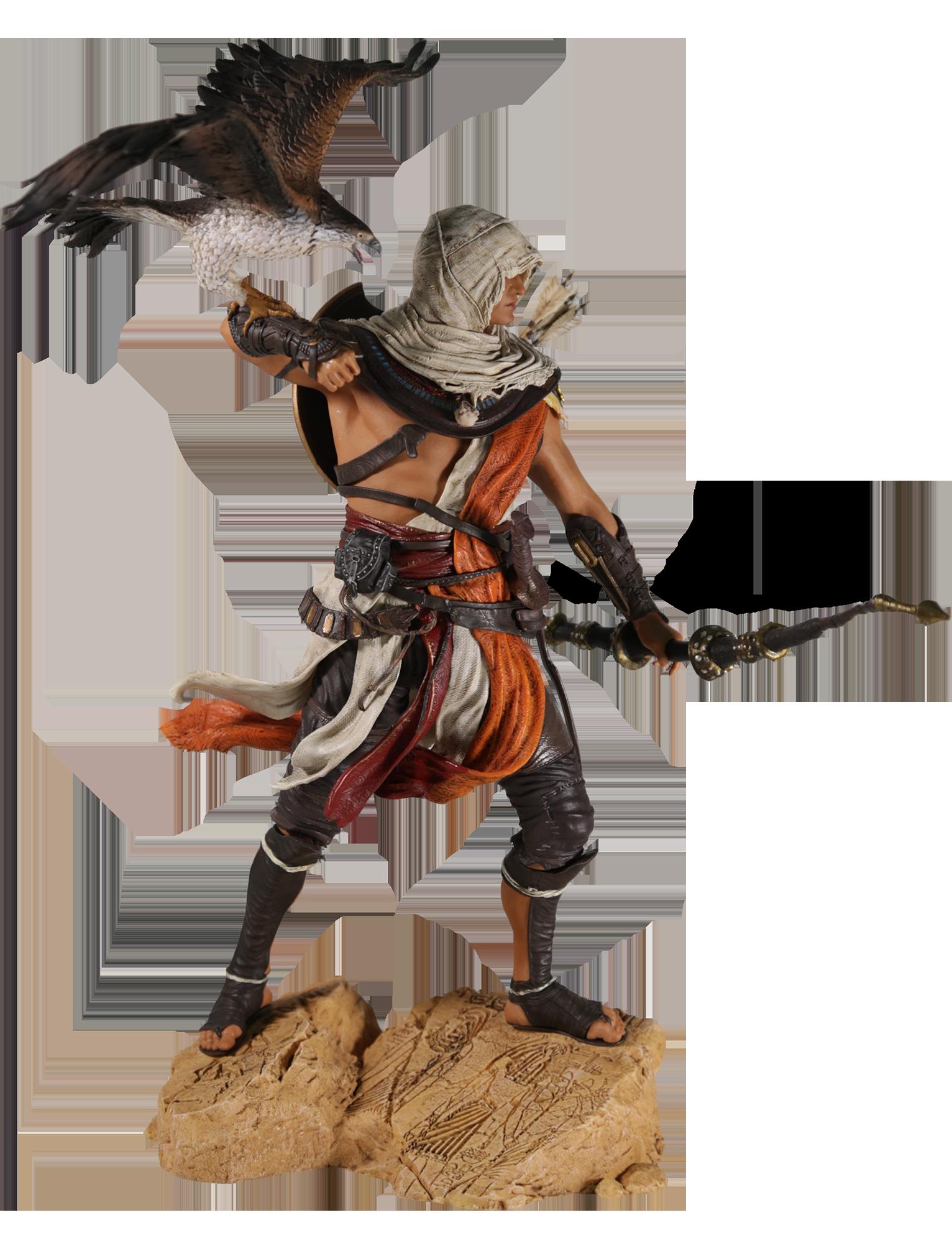 Assassin S Creed Origins Bayek Fr Ubisoft Assassins Creed Origins Assassins Creed Assassin S Creed
