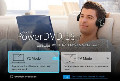 cyberlink powerdvd 16 product key