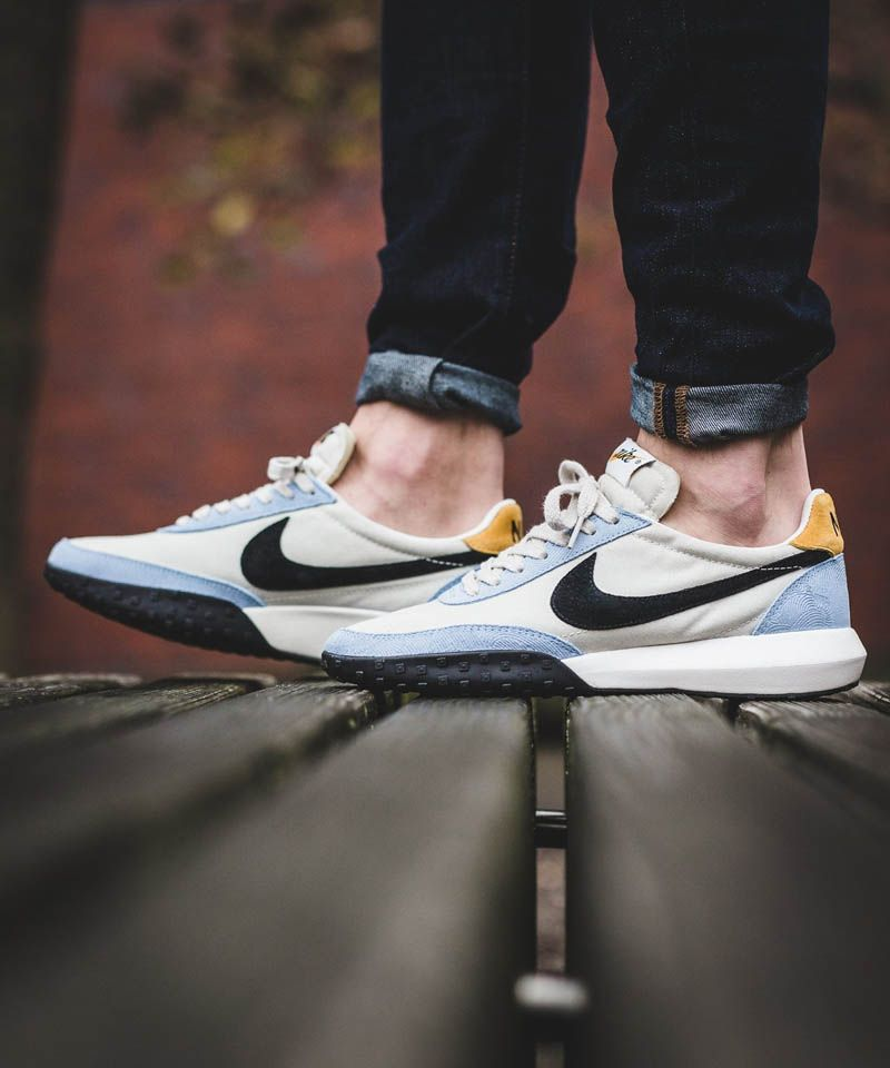 91d57349 NIKE Roshe Waffle Racer NM | SOLETOPIA More | Winter Outfits ...