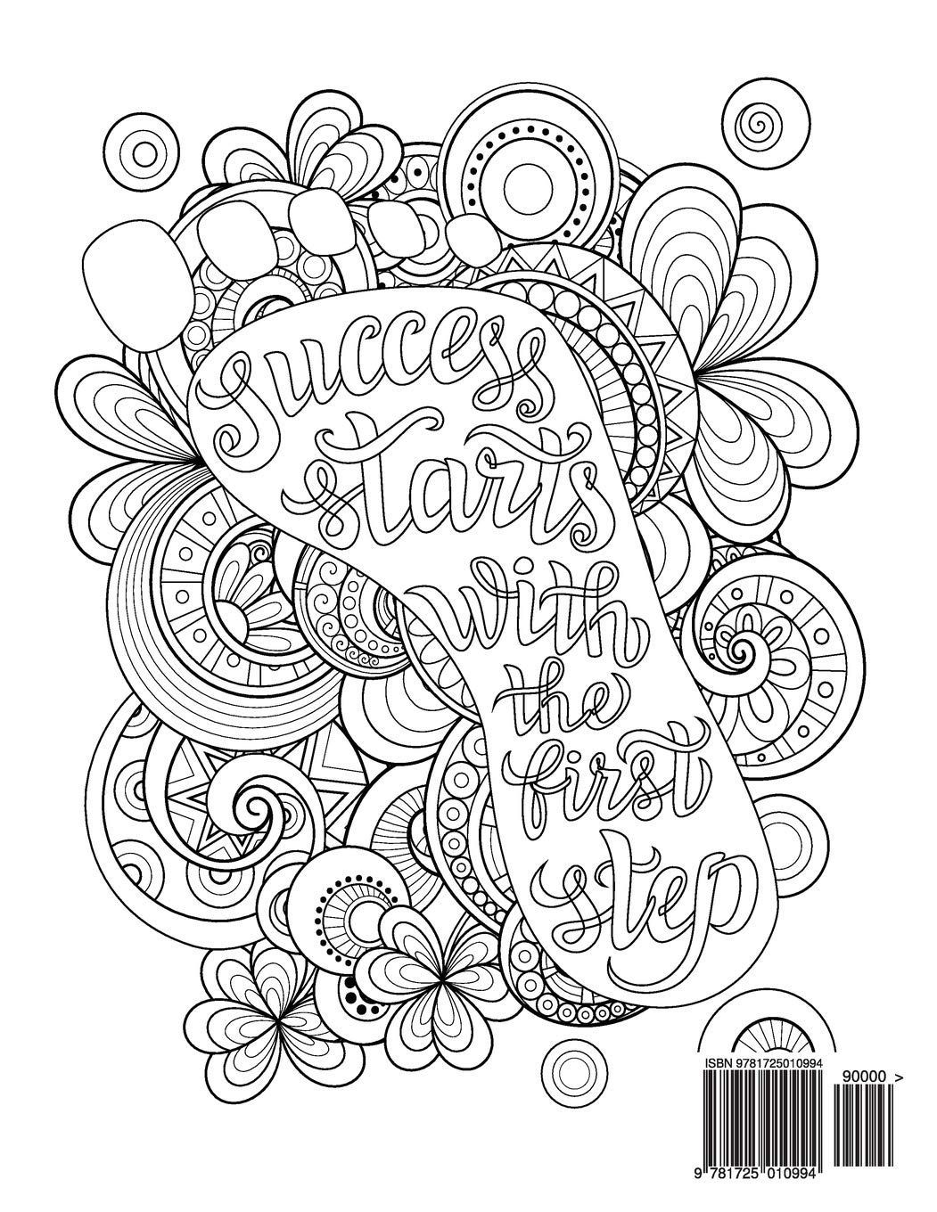 Pin By Jana Grube On Coloring Pages In 2020 Coloring Pages