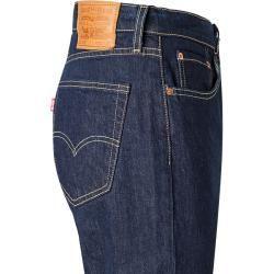 Photo of Levi's® Jeans Herren, Baumwolle, blau Levi's