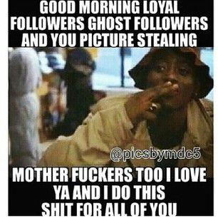 Good Morning Funny Quotes Good Morning Quotes Morning Memes