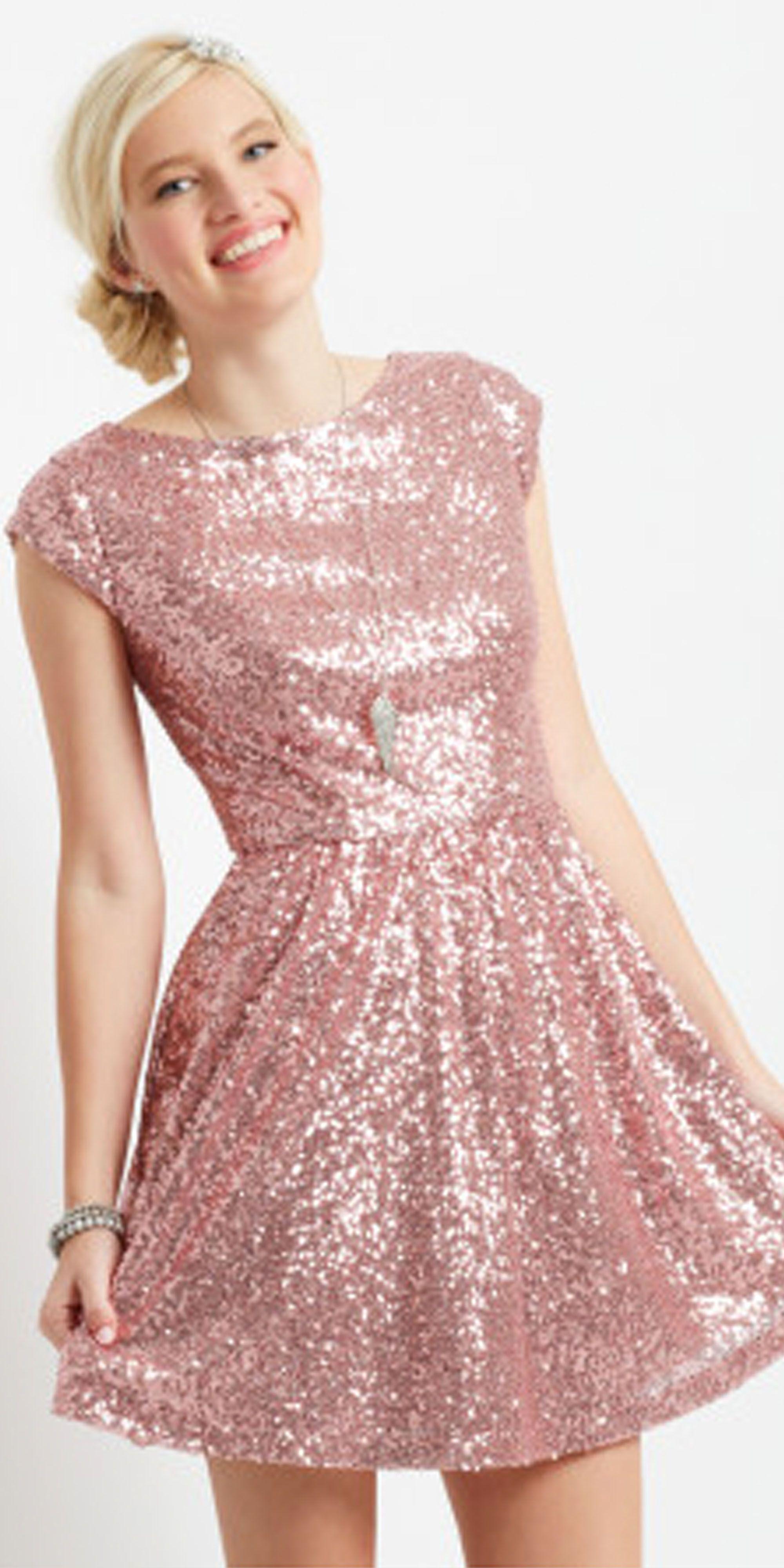 12 Gorgeous Prom Dresses Under 100 Dresses Prom Dresses Under 100 Cute Prom Dresses