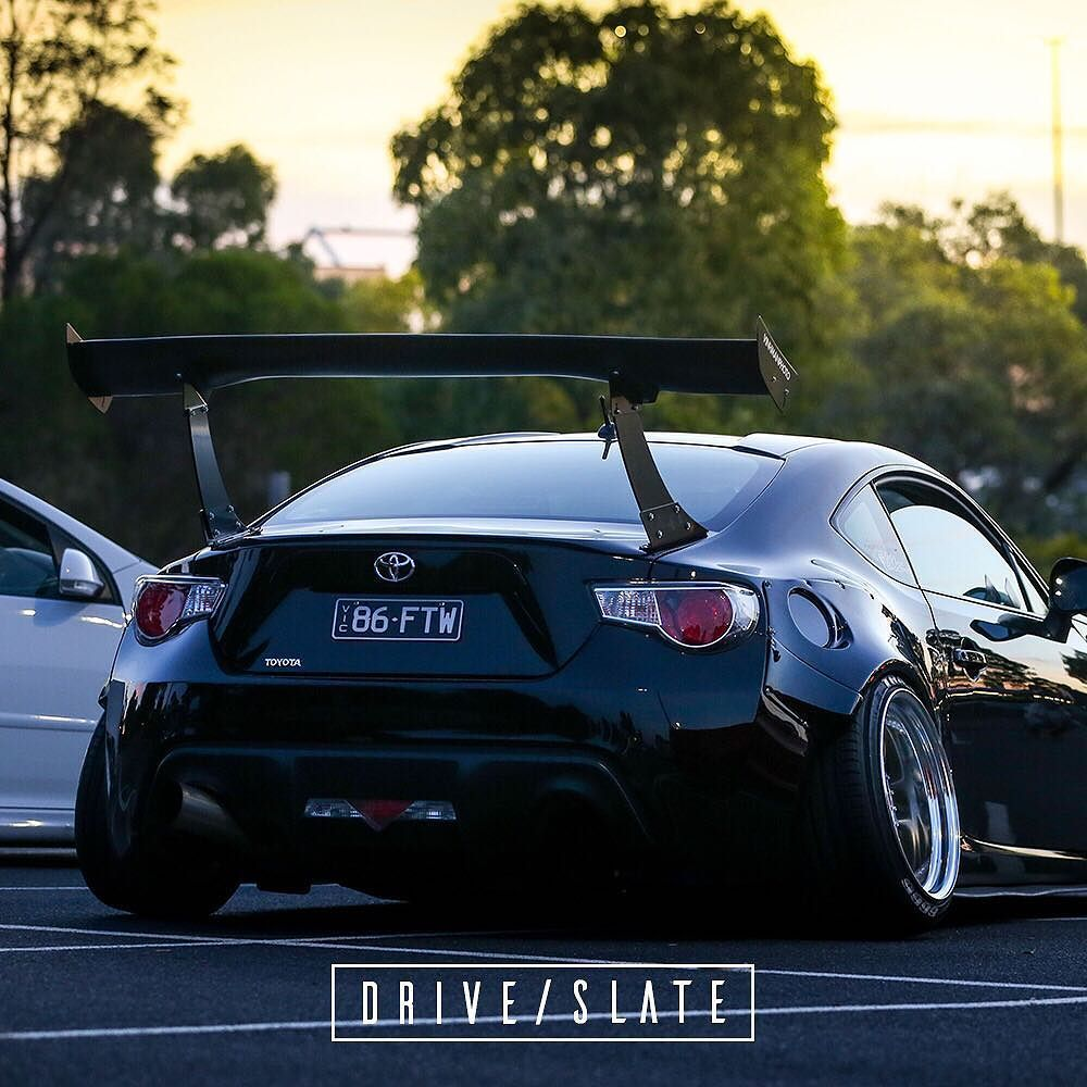2012 Toyota GT86 Join the Nation #driveslate --------------------------------------------------- Owner: @samboatrathmullen Photo by: @samboatrathmullen --------------------------------------------------- Want to be featured in over 300 JDM and tuner instagram accounts with just 1 click?  Link in bio @drive.japan --------------------------------------------------- #jdm #toyota #scion #hyundai #mazda #mitsubishi #subaru #nissan #honda #jdmlife #cars #carporn #hellaflush #auto #racecar…