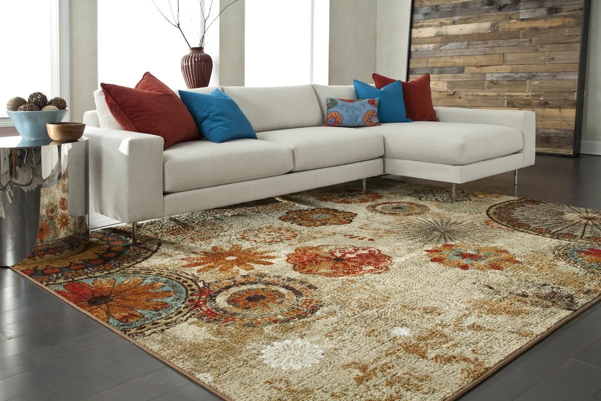 Area Rugs Canada Vancouver Area Rugs Shag Contemporary Traditional Blue And Cream Living Room Area Rugs Mohawk Home