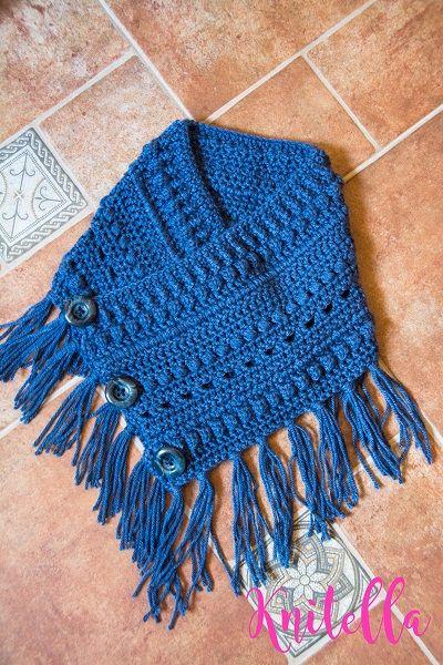 Free Crochet Cowl Pattern Pinterest Yarns Pdf And Patterns