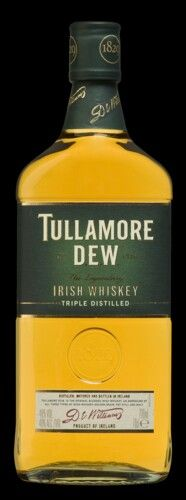 Tellamore Dew