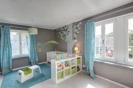 Camere Da Letto Per Ragazze Moderne Ikea : Propozycji od ikea które pomogą uporządkować dom