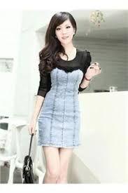 47bded2e5e Resultado de imagen para ropa coreana casual juvenil femenina ...