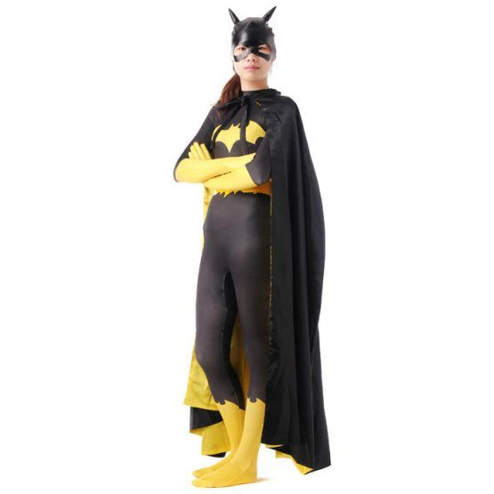 #Halloween #Batgirl #Batman Adult Batgirl Halloween costumes for adultskidswomens.Buy adult batgirl costumes with beltswig and mask.  sc 1 st  Pinterest & Buy online Superhero Costumes- Cheap Costumes for Men Women Kids ...