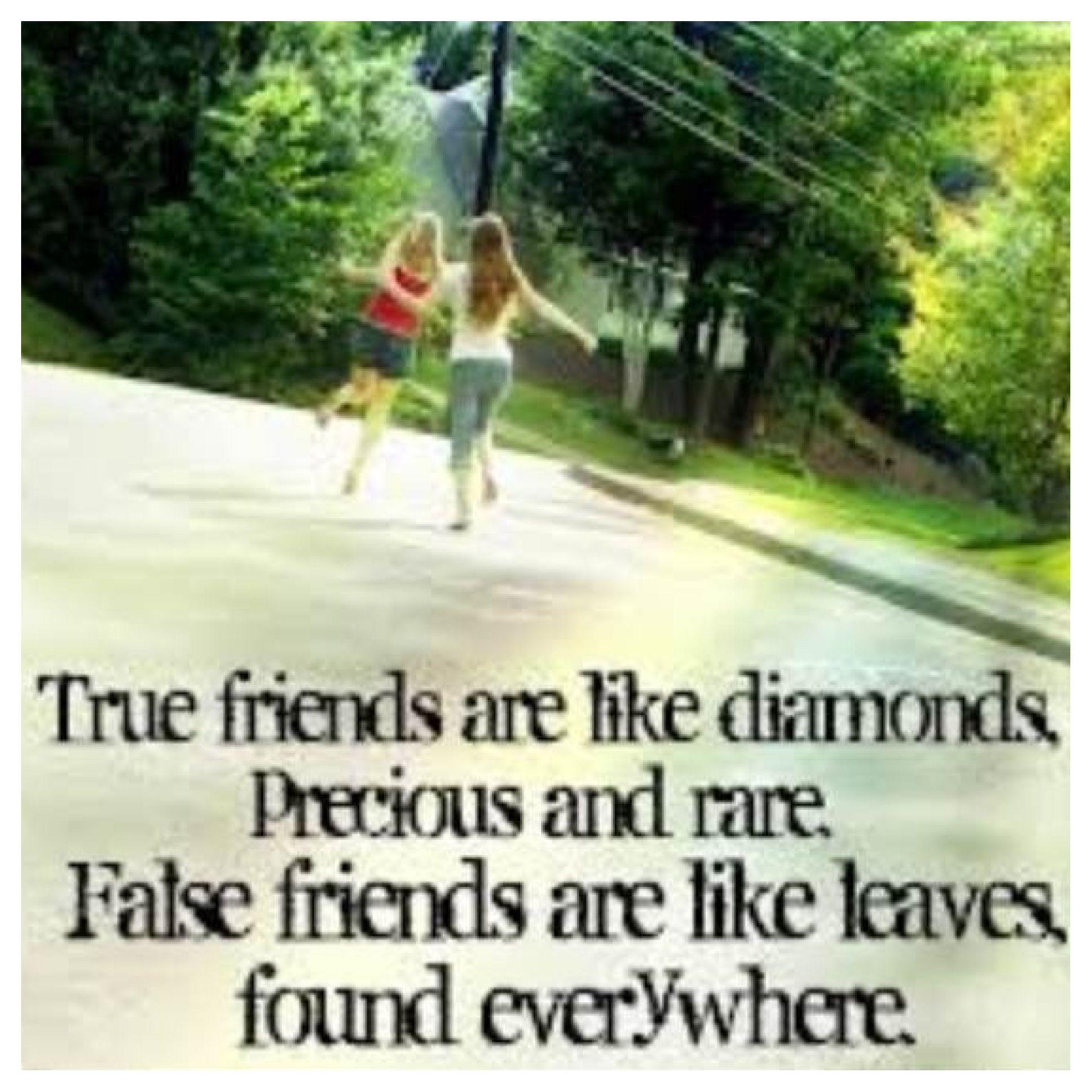 So True Choose Your Friends Wisely True Friends Quotes True Friends True Friendship Quotes