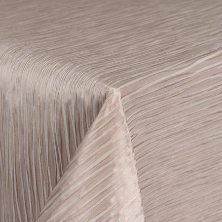 Wave Color Clay La Tavola Fine Linen in 2020 Fine