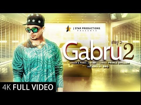 Download new punjabi video songs in hd