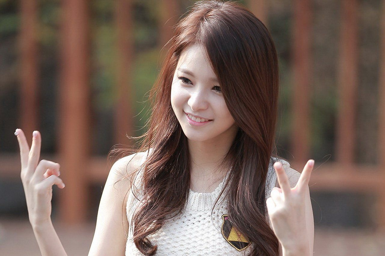 Most Beautiful Japanese Women Dating Tips For Guys Korean Girl Image Smile Girl Beautiful Japanese Women