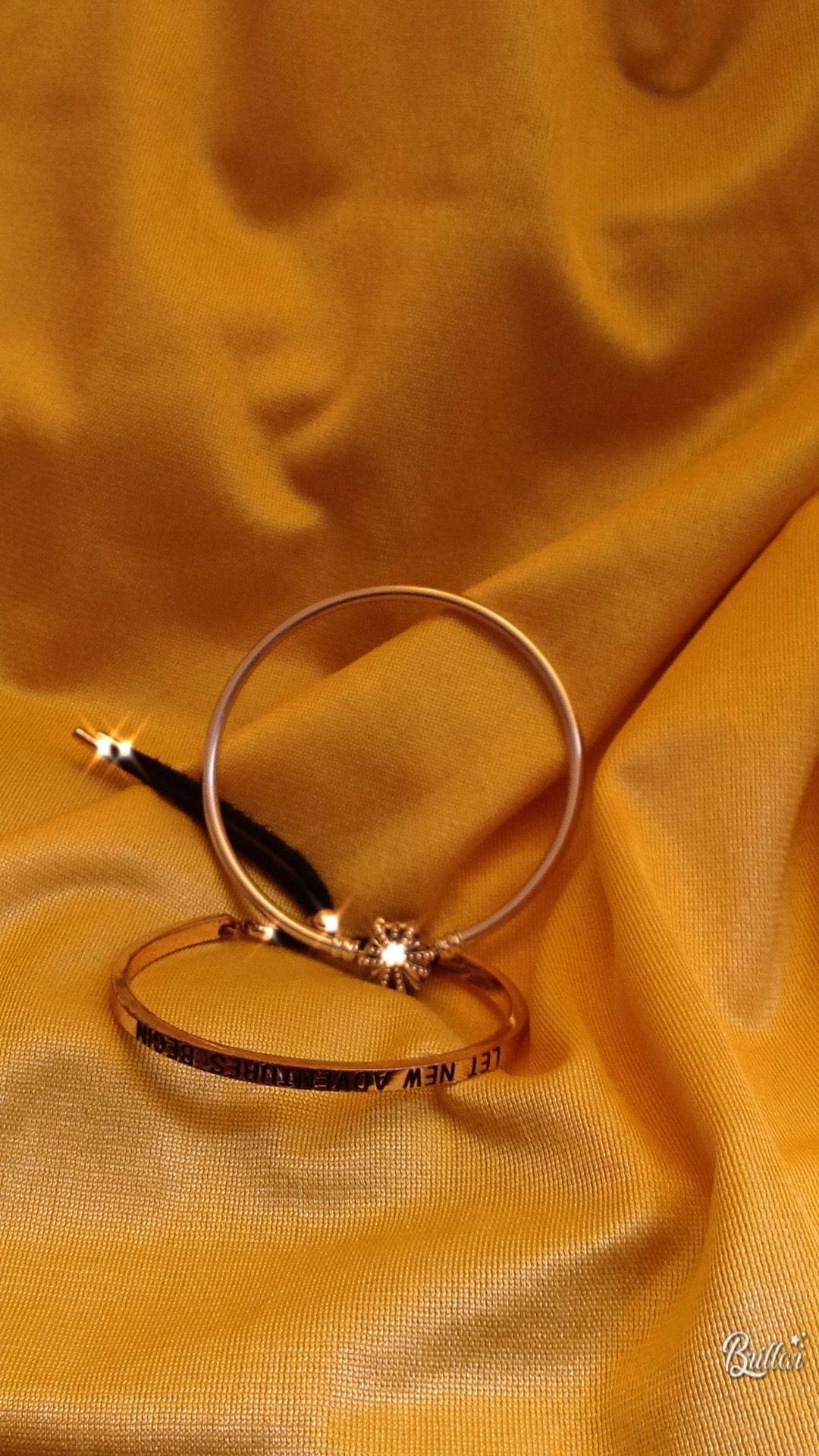 32d53983d PANDORA limited edition bracelet: